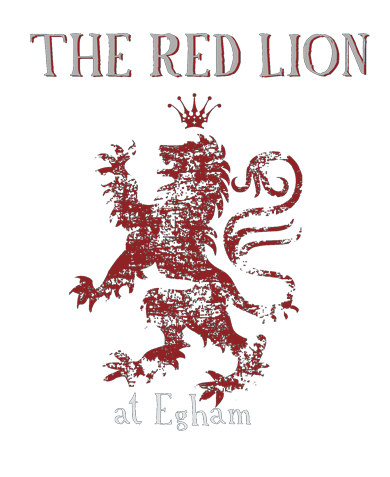 red-lion-egham-logo